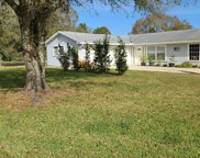 8008 Palomar Street, Fort Pierce image