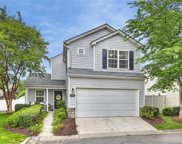 9341 Meadowmont View  Drive, Charlotte image