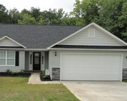 207 Crown Court, Travelers Rest image