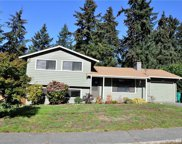 6409 225th Place SW, Mountlake Terrace image