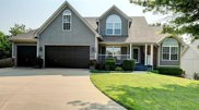 719 Old Paint Road, Raymore image