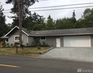 28808 80th Ave NW, Stanwood image