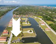263 Yacht Harbor Dr, Palm Coast image