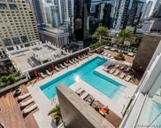 1080 Brickell Ave Unit #4002, Miami image