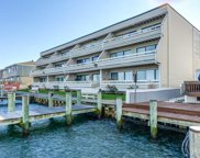 508 32nd St Unit 304a, Ocean City image