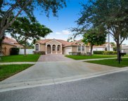 1328 Nw 165th Ave, Pembroke Pines image