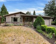 105 239th Place SW, Bothell image