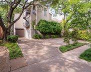 4508 Emerson Avenue Unit A, University Park image