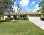 147 Lafleur, Palm Bay image