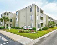 4801 N Ocean Blvd. Unit 3-D, North Myrtle Beach image