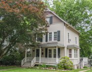 87 MILLS ST, Morristown Town image