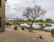 33550 N Dove Lakes Drive Unit #1029, Cave Creek image