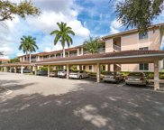 9900 Sunset Cove Lane LN Unit 123, Fort Myers image