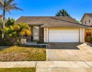 10796     Sunflower Street, Ventura image