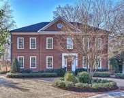 2200  Rhododendron Court, Charlotte image