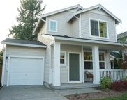 1098 G St SW, Tumwater image