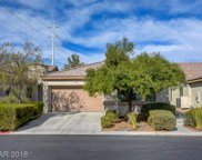 2016 PUFFER BEACH Court, North Las Vegas image