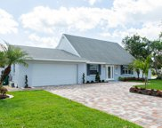 315 School, Indian Harbour Beach image