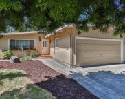 2585 Dell Ave, Mountain View image