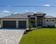 600 NW 37th PL, Cape Coral image