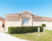 806 Alvarado Place, The Villages image