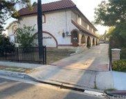 2031     Denton Avenue   C Unit C, San Gabriel image
