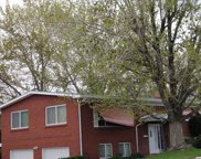 4510 S Country View Dr E, South Ogden image