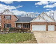 13644 River Valley, Chesterfield image