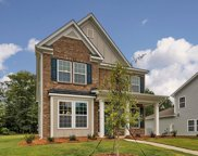 298 Links Crossing Drive, Blythewood image