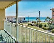 2076 Scenic Gulf Drive Unit #UNIT 3006, Miramar Beach image