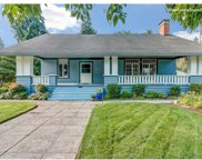 563 NE 10TH  AVE, Canby image