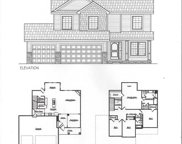 17208 Sunflower Street, Bennington image