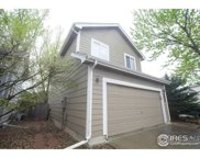 1813 Terrace Ct, Fort Collins image