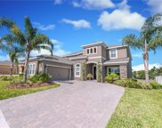 15324 Sandfield Loop, Winter Garden image