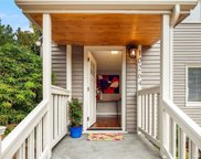 10264 39th Ave SW, Seattle image
