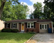 11422 Mcdowell  Drive, Indianapolis image