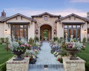 5830 E Caballo Lane, Paradise Valley image
