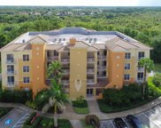 6465 Watercrest Way Unit 403, Lakewood Ranch image