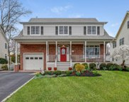 540 CODDING RD, Westfield Town image