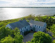 136 Bayberry  Rd, Islip image