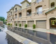 10840 Scripps Ranch Blvd Apt 303, Scripps Ranch image