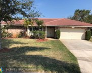 7103 NW 42nd Ct, Coral Springs image