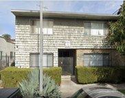 723   E 6th Street   D, Long Beach image