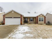 390 Shadow Pines, Wentzville image