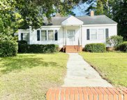 2802 4th Ave., Conway image