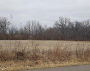 2167 Schnarre Rd.  LOT 7, Unincorporated image