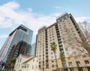 175 W Saint James St 804, San Jose image