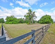 County Road 448a, Mount Dora image