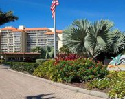 180 Seaview Ct Unit 716, Marco Island image