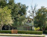 678   W California Boulevard, Pasadena image